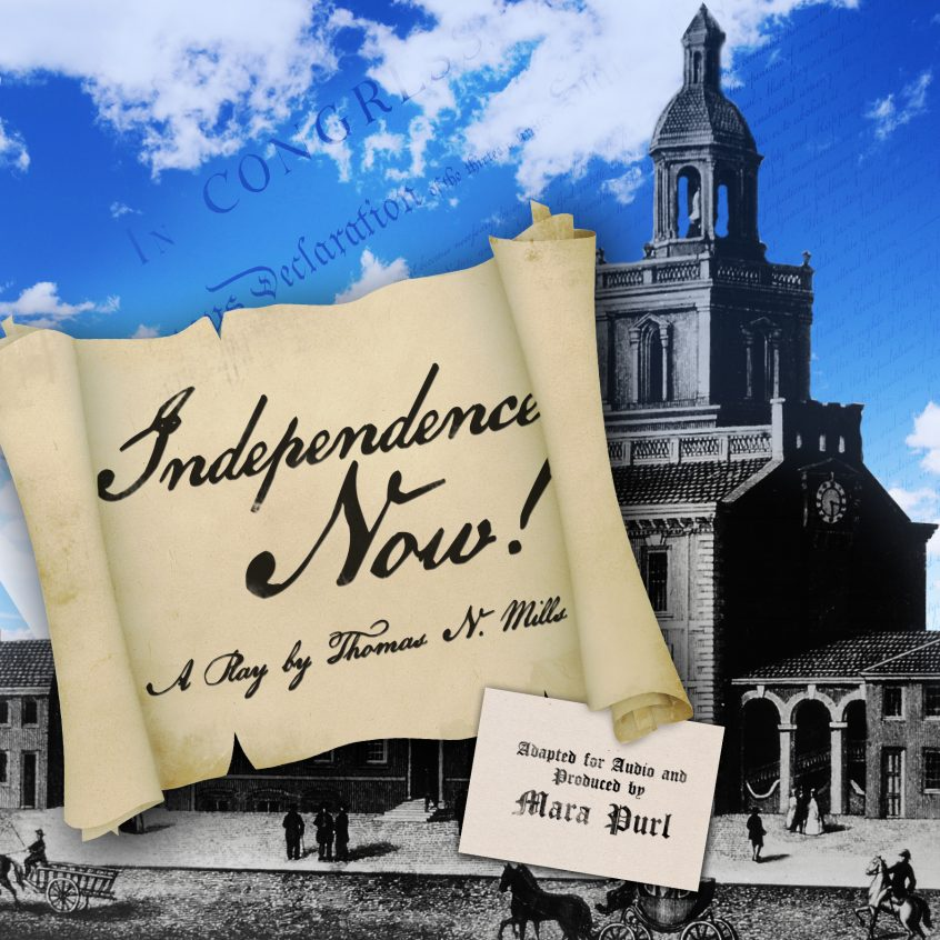 independencenow_03